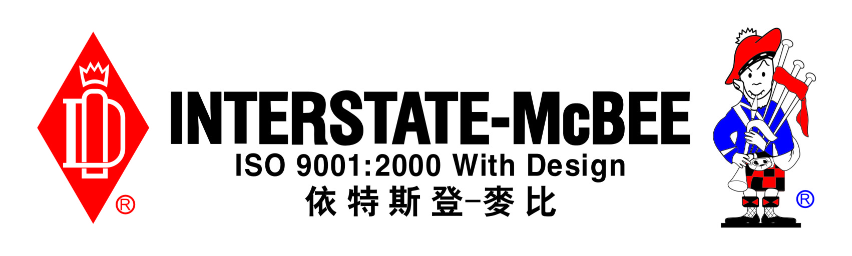 Interstate McBee http://www.interstate-china.com/index.php?mid=4&smid=4&cid=9&postid=9